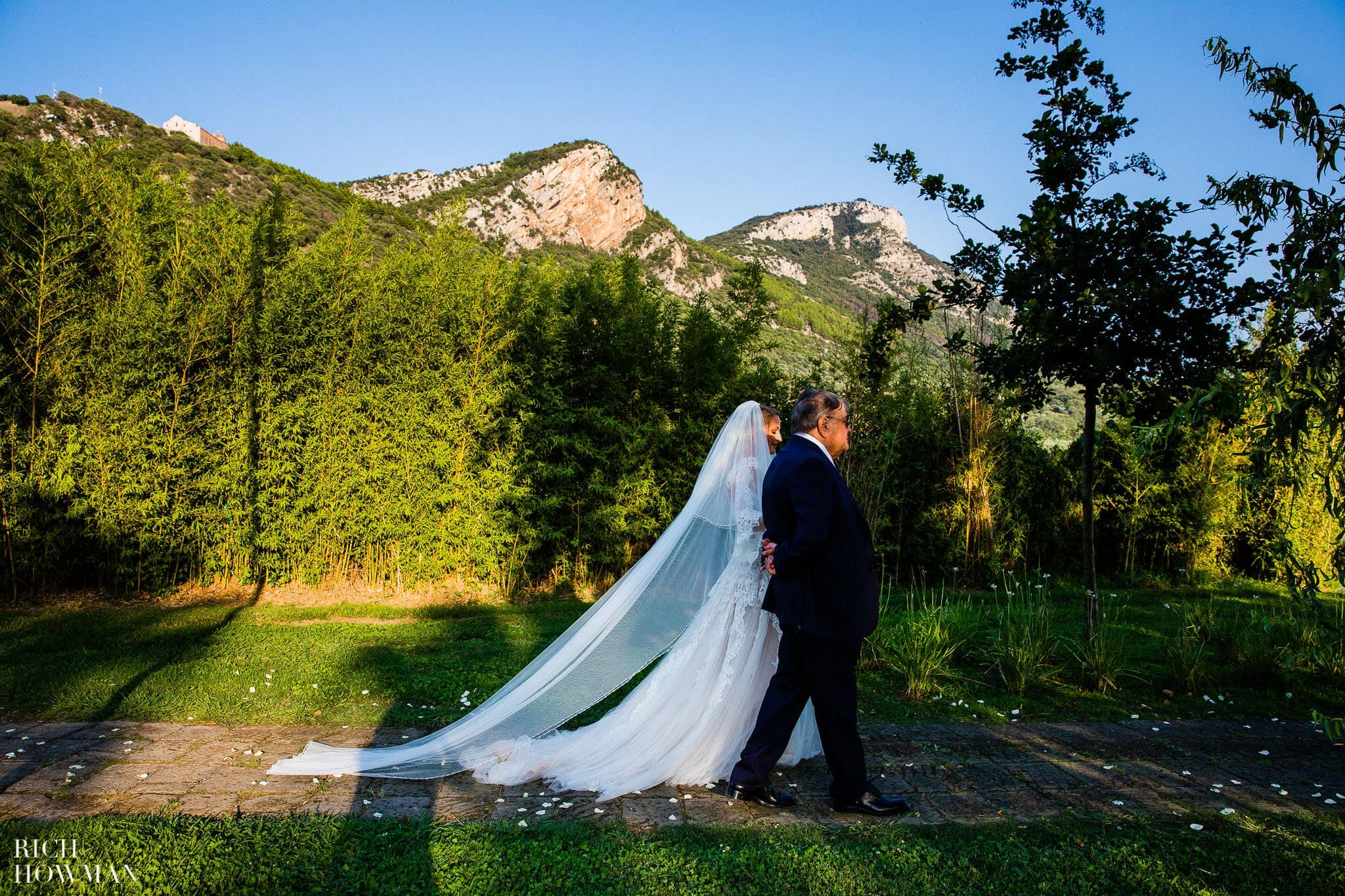 Destination Wedding Photographers in Italy 77