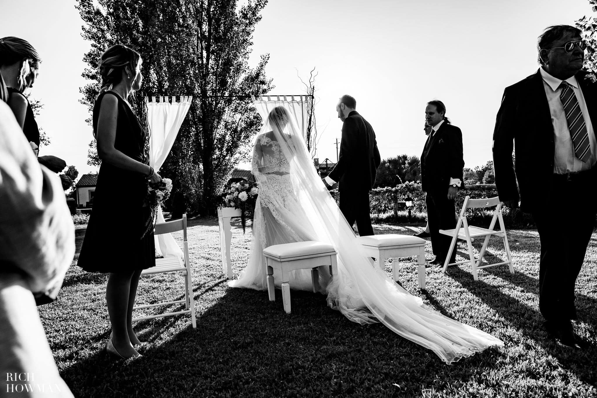 Destination Wedding Photographers in Italy 86