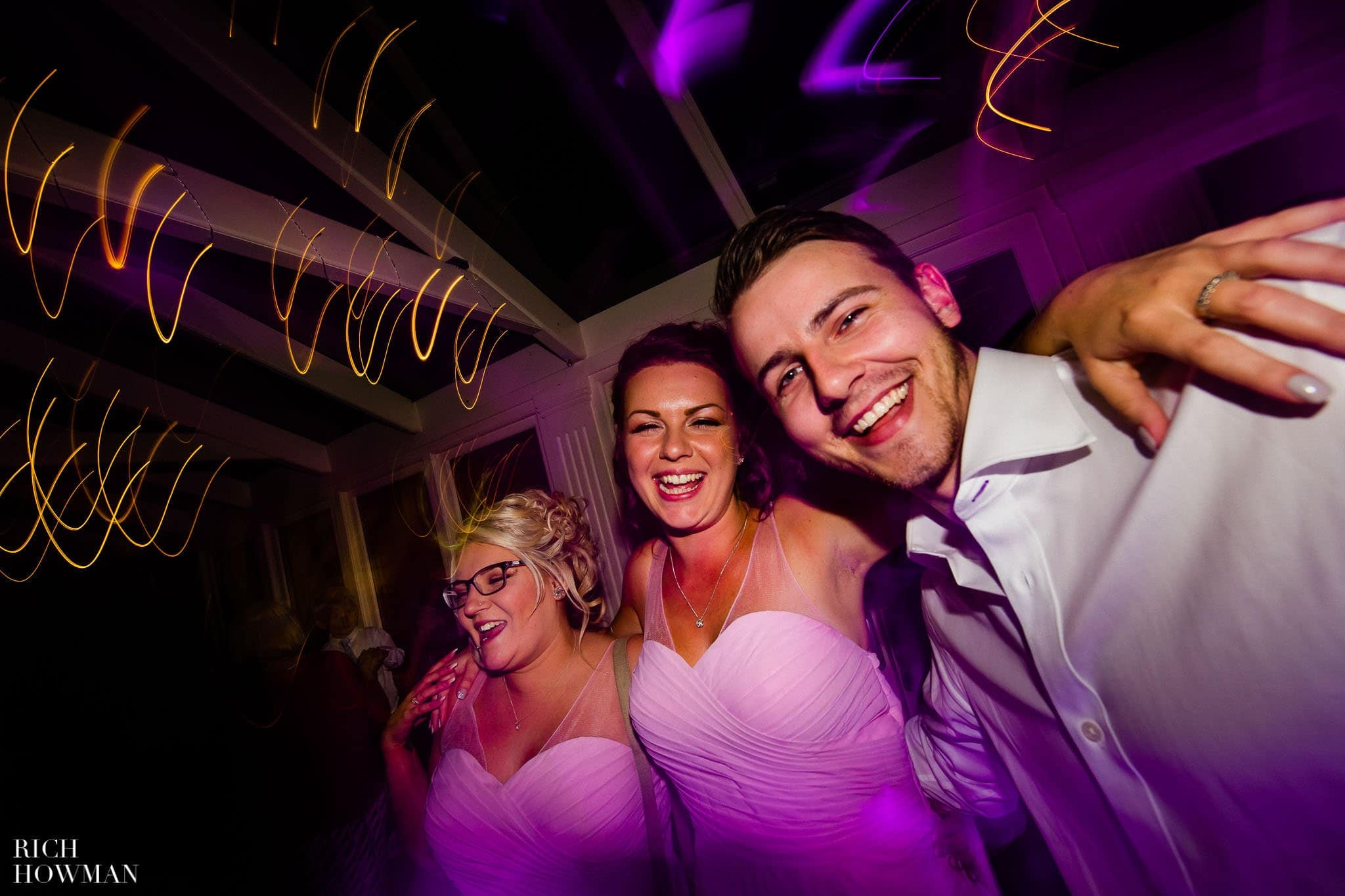 Wedding Photographers in Oxfordshire | Wedding Photographers Witney 113