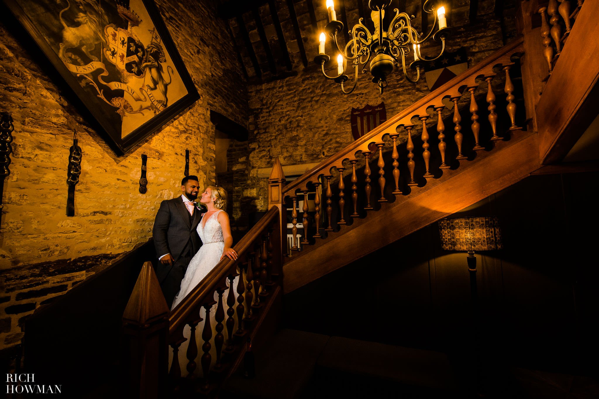 Wedding Photographers in Oxfordshire | Wedding Photographers Witney 140