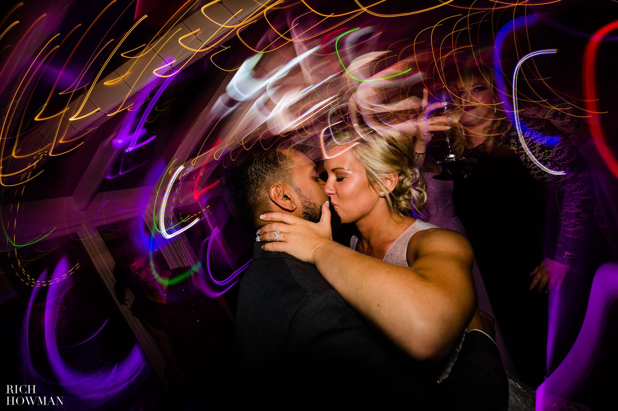 Wedding Photographers in Oxfordshire | Wedding Photographers Witney 141