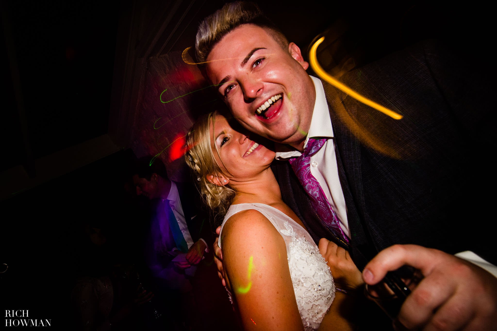 Wedding Photographers in Oxfordshire | Wedding Photographers Witney 152