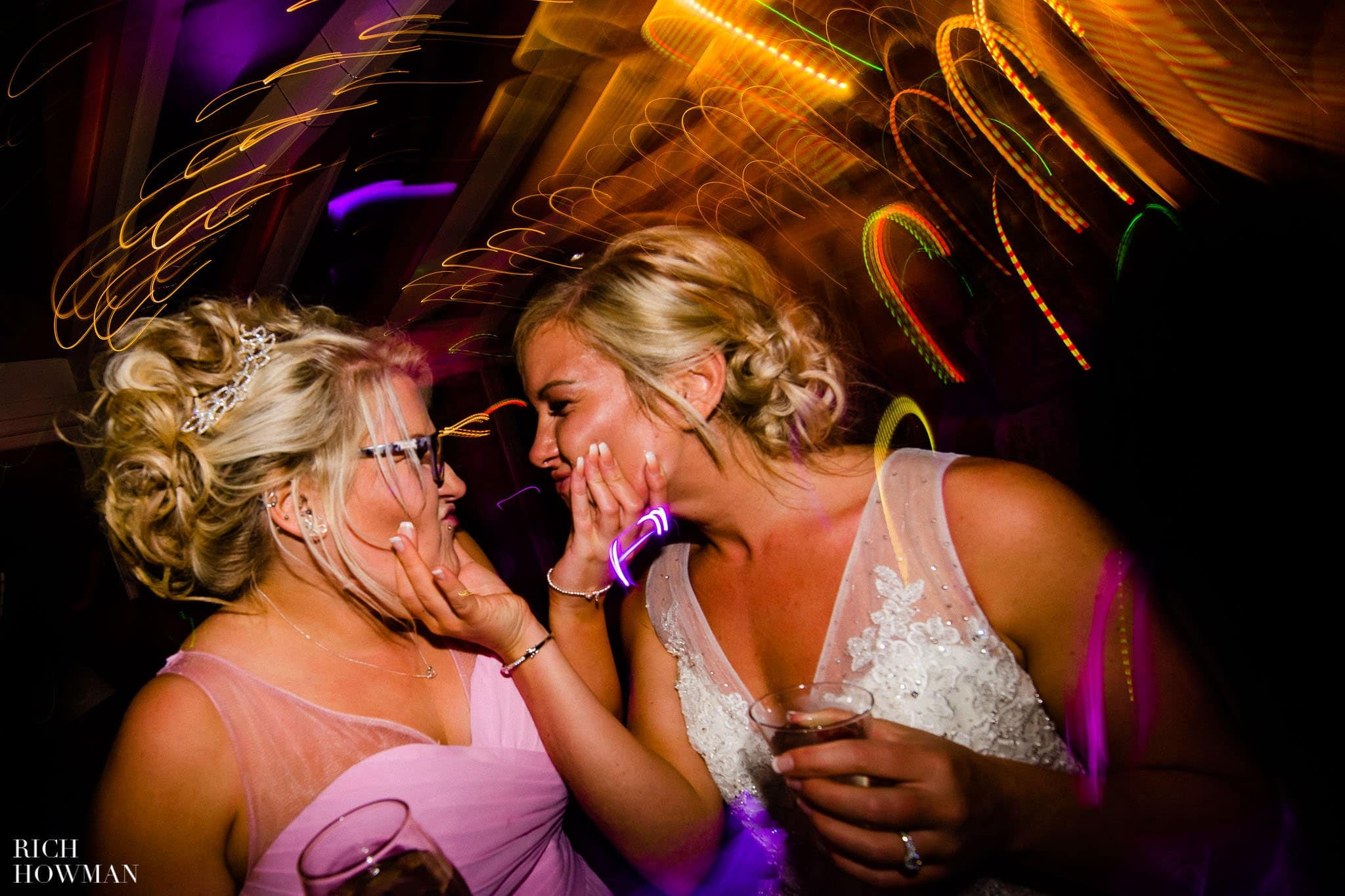Wedding Photographers in Oxfordshire | Wedding Photographers Witney 156