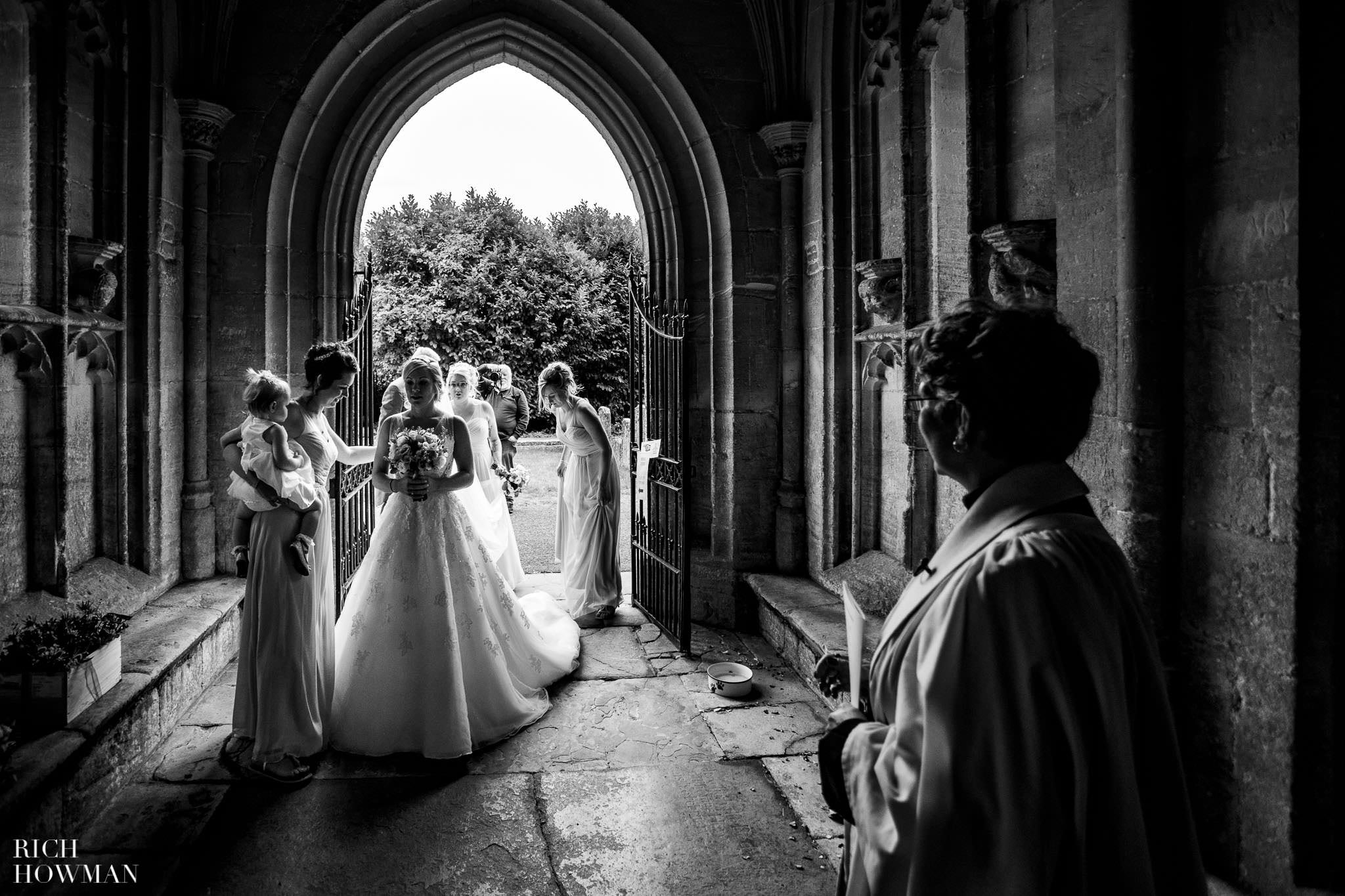 Wedding Photographers in Oxfordshire | Wedding Photographers Witney 33