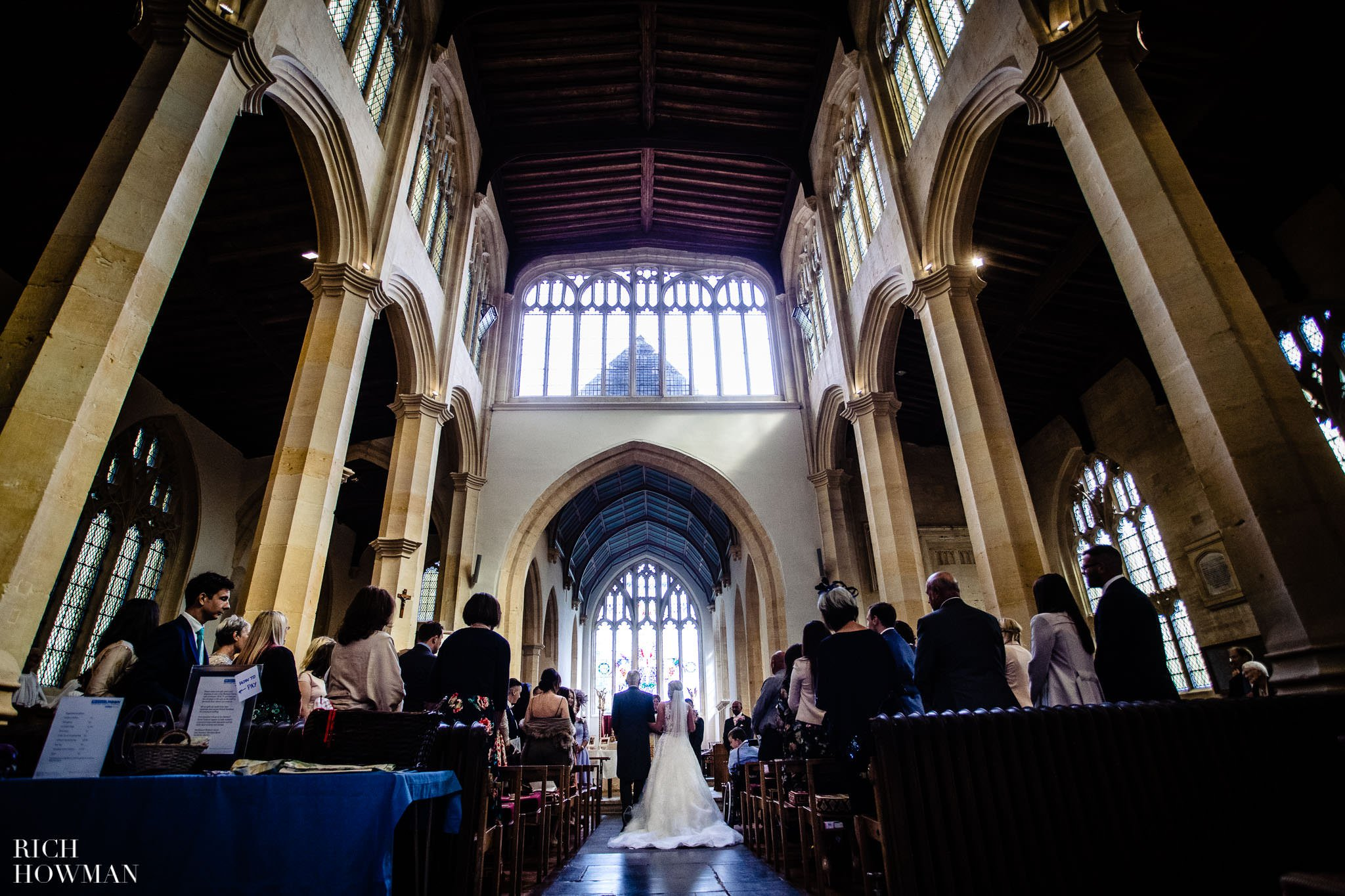 Wedding Photographers in Oxfordshire | Wedding Photographers Witney 36