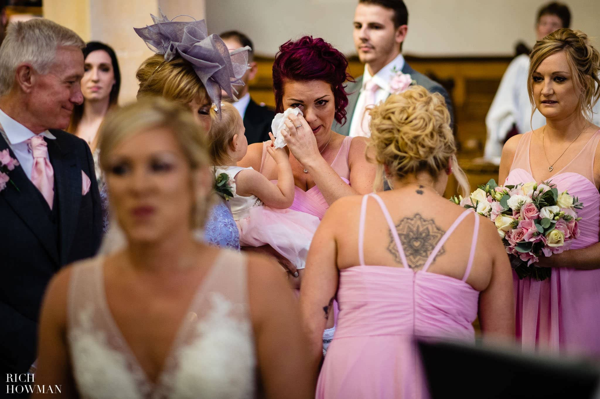 Wedding Photographers in Oxfordshire | Wedding Photographers Witney 37