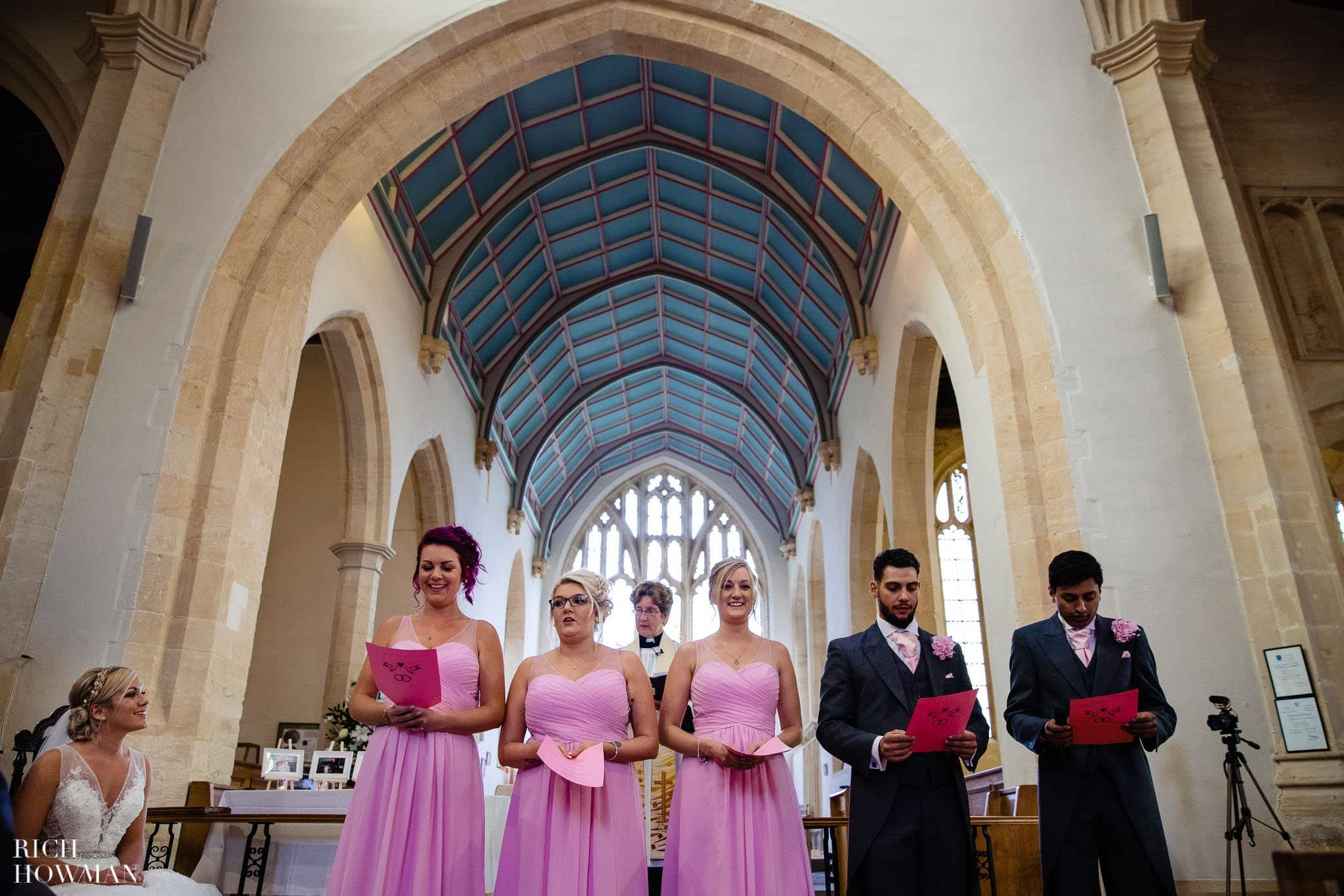 Wedding Photographers in Oxfordshire | Wedding Photographers Witney 53
