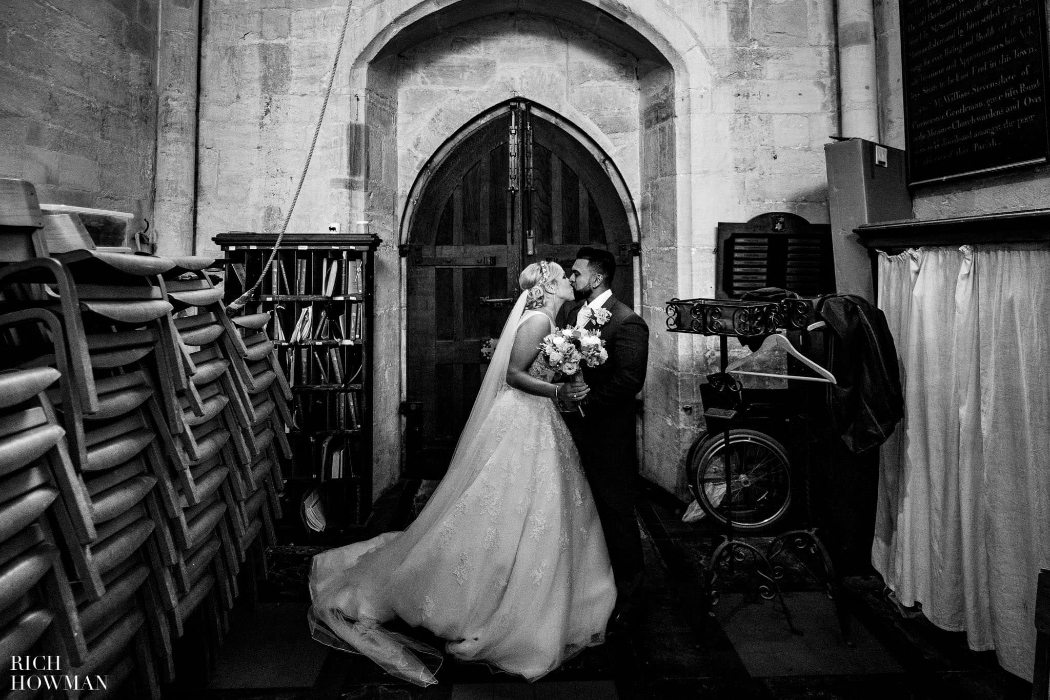 Wedding Photographers in Oxfordshire | Wedding Photographers Witney 55