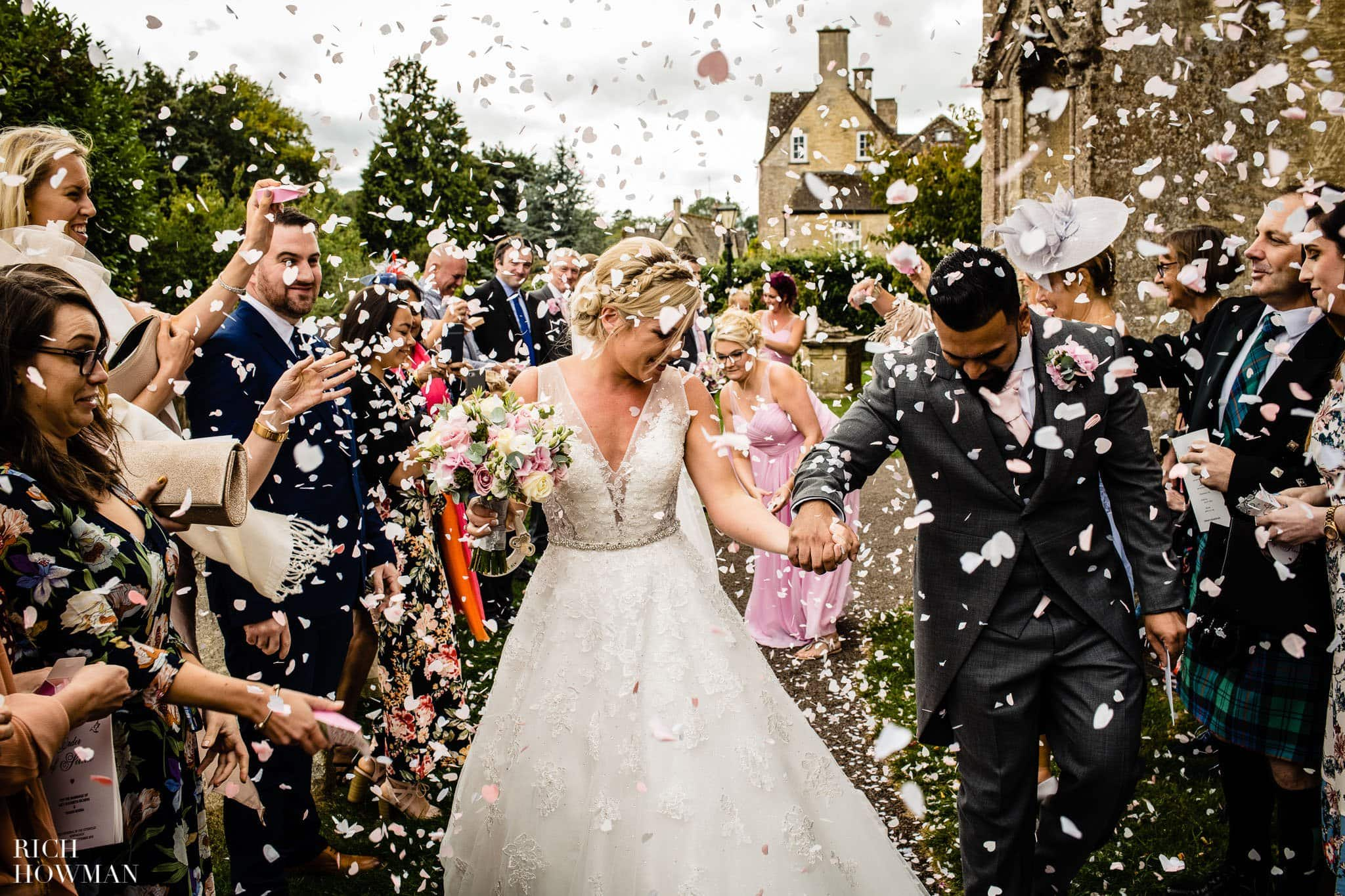 Wedding Photographers in Oxfordshire | Wedding Photographers Witney 56