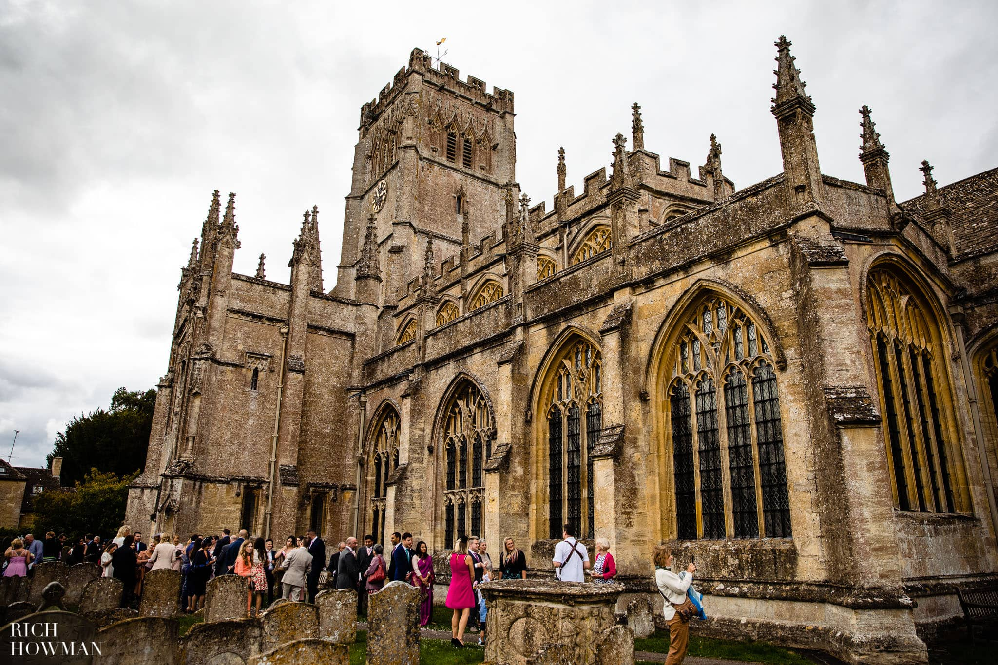Wedding Photographers in Oxfordshire | Wedding Photographers Witney 57