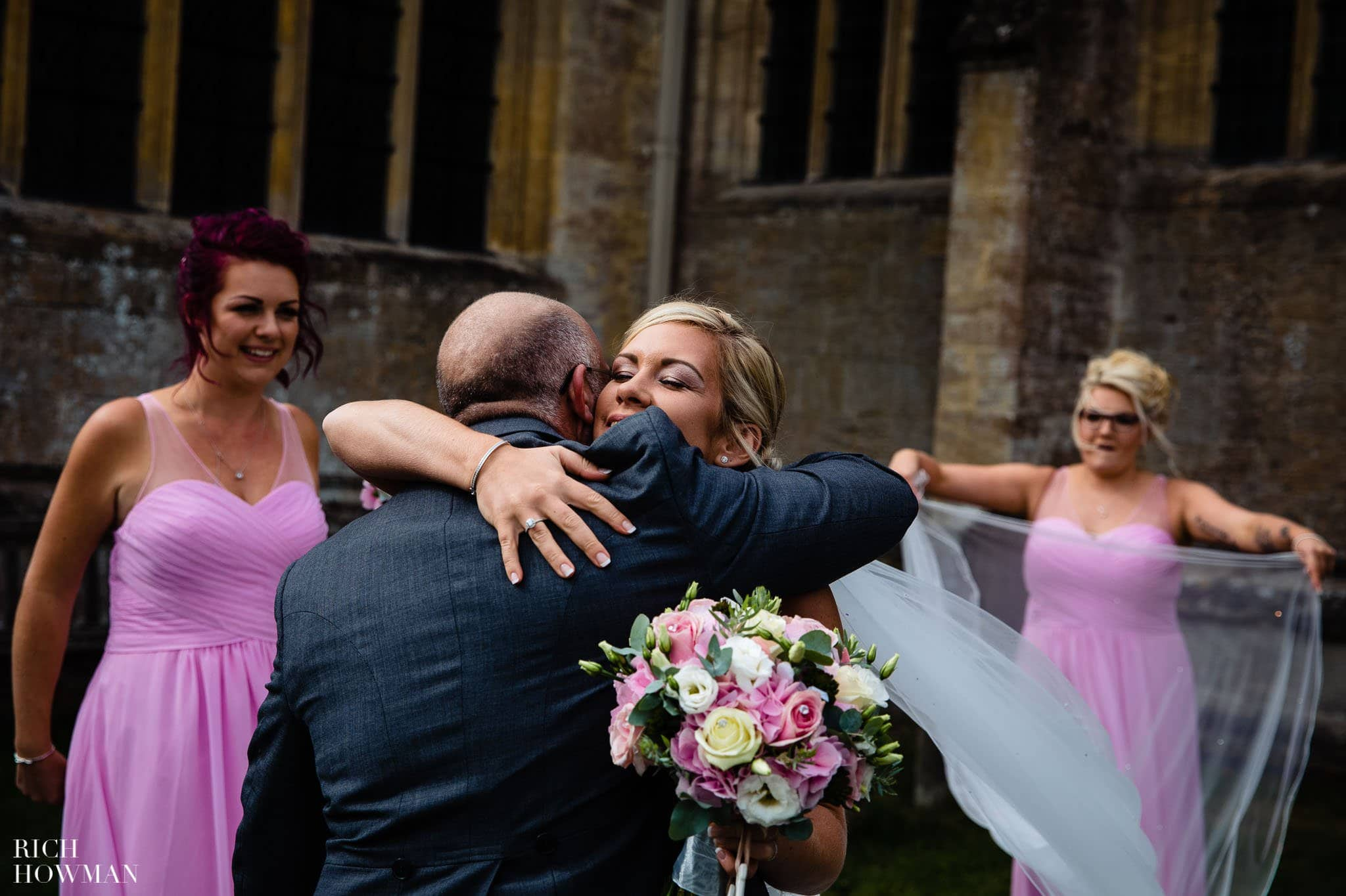 Wedding Photographers in Oxfordshire | Wedding Photographers Witney 59