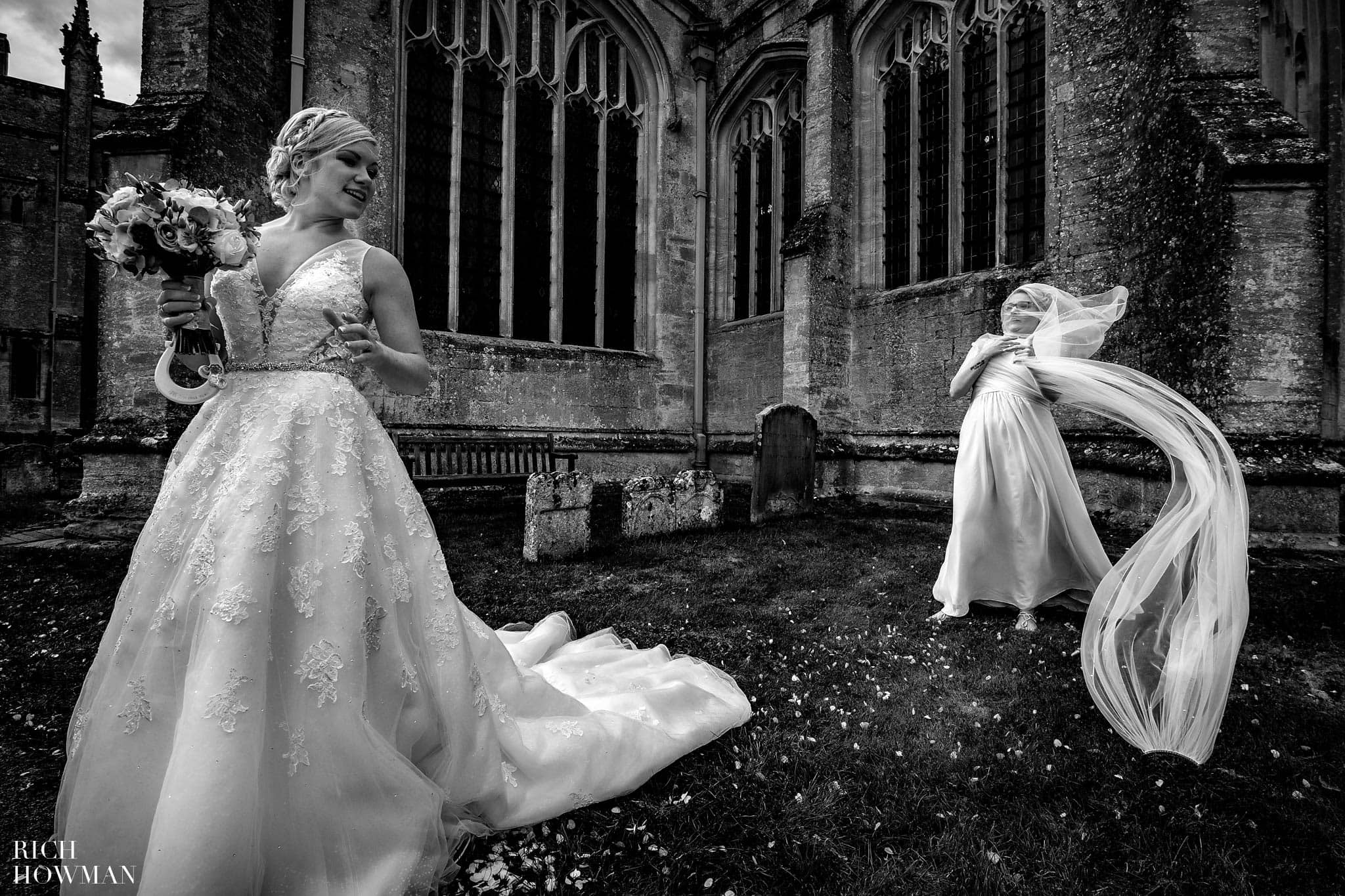 Wedding Photographers in Oxfordshire | Wedding Photographers Witney 61