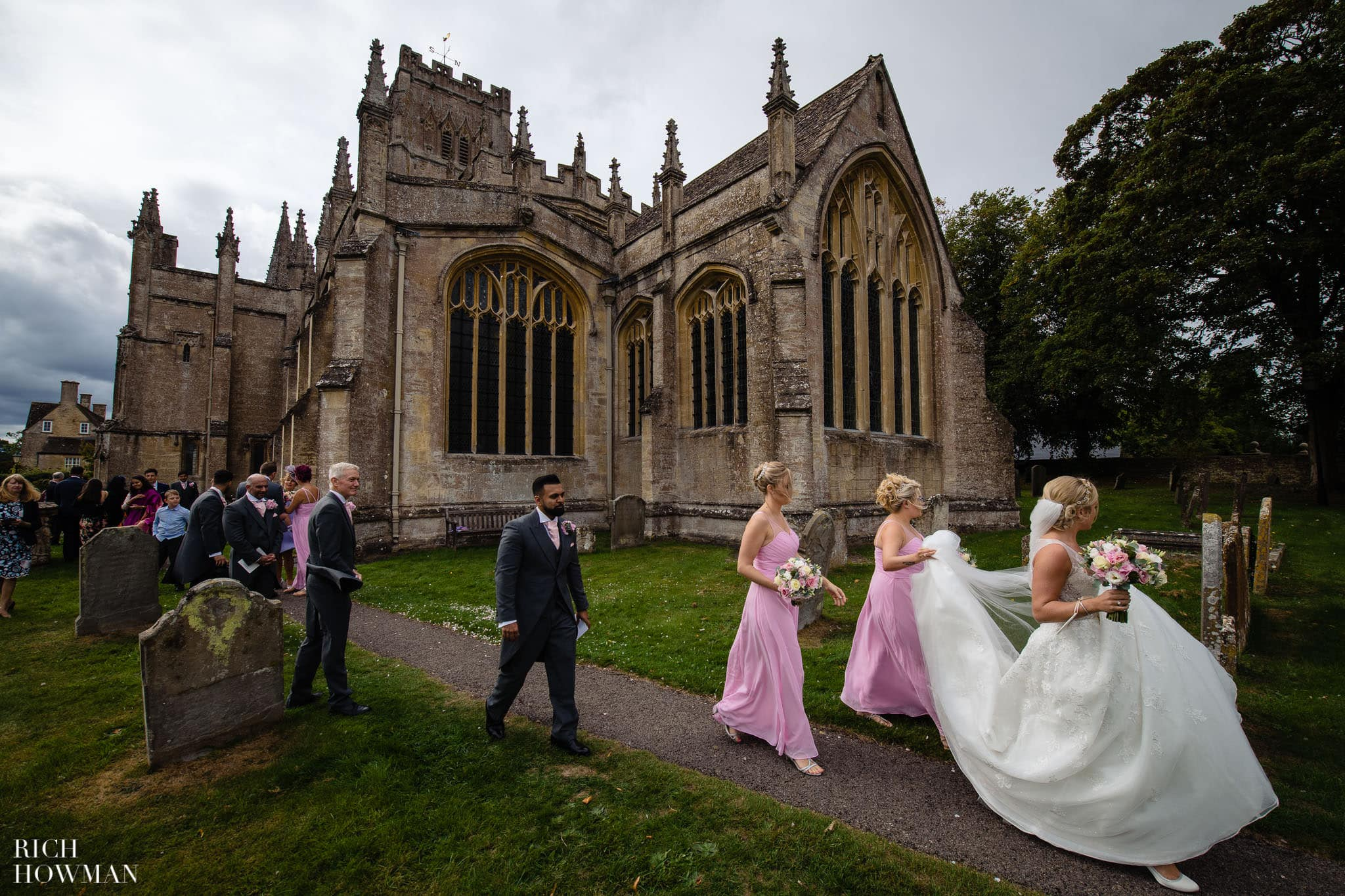 Wedding Photographers in Oxfordshire | Wedding Photographers Witney 62