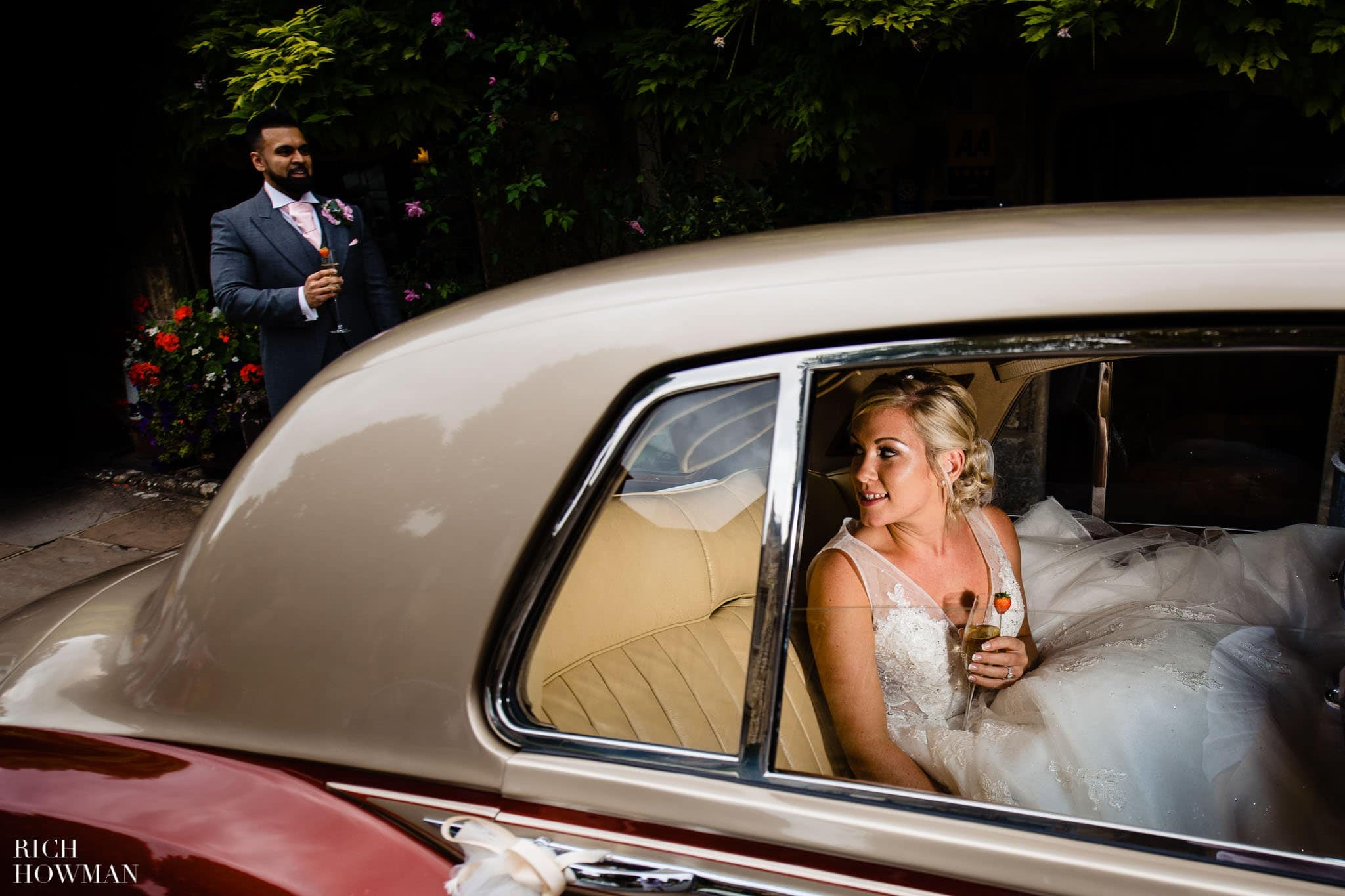 Wedding Photographers in Oxfordshire | Wedding Photographers Witney 67
