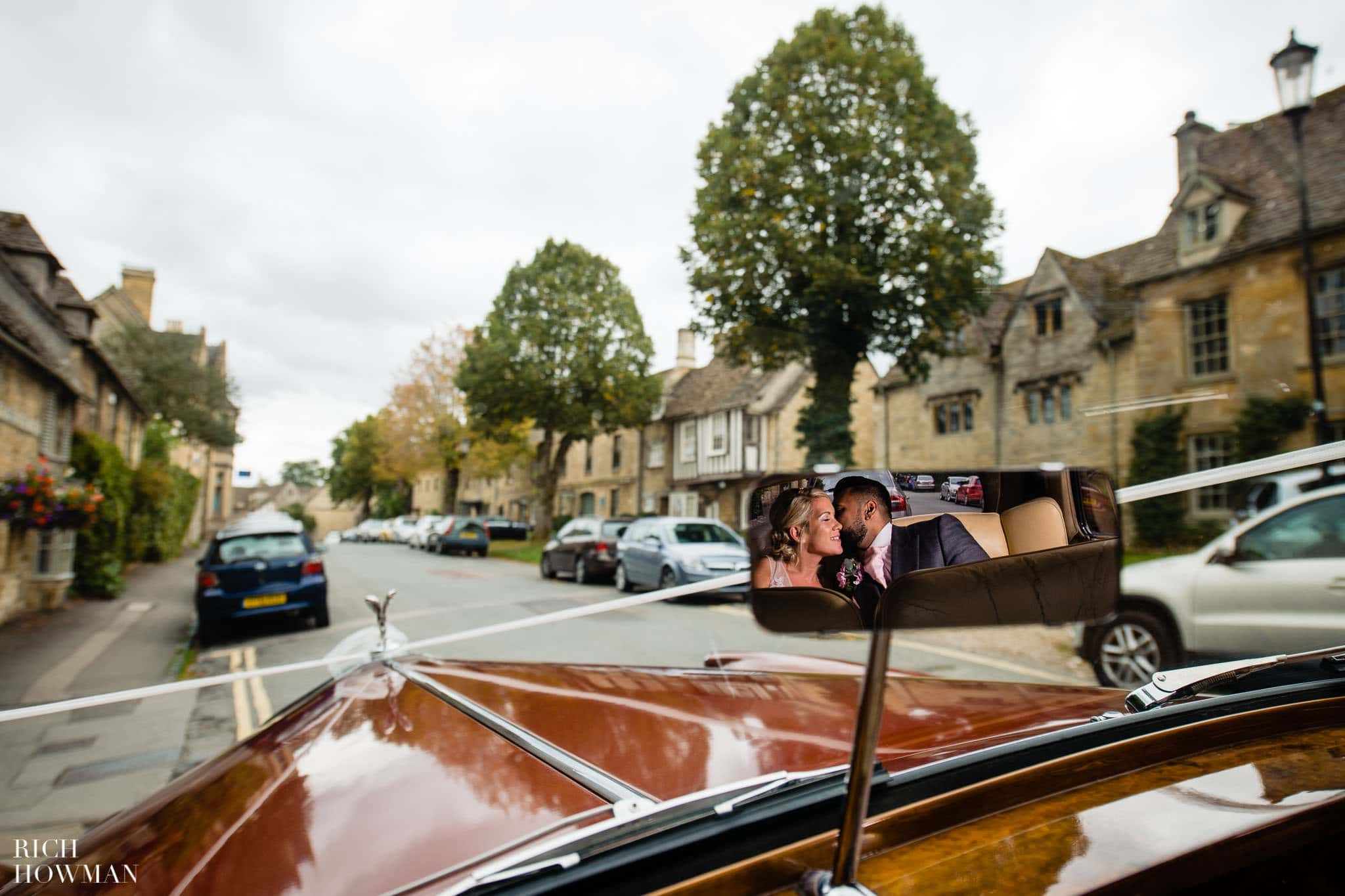 Wedding Photographers in Oxfordshire | Wedding Photographers Witney 69