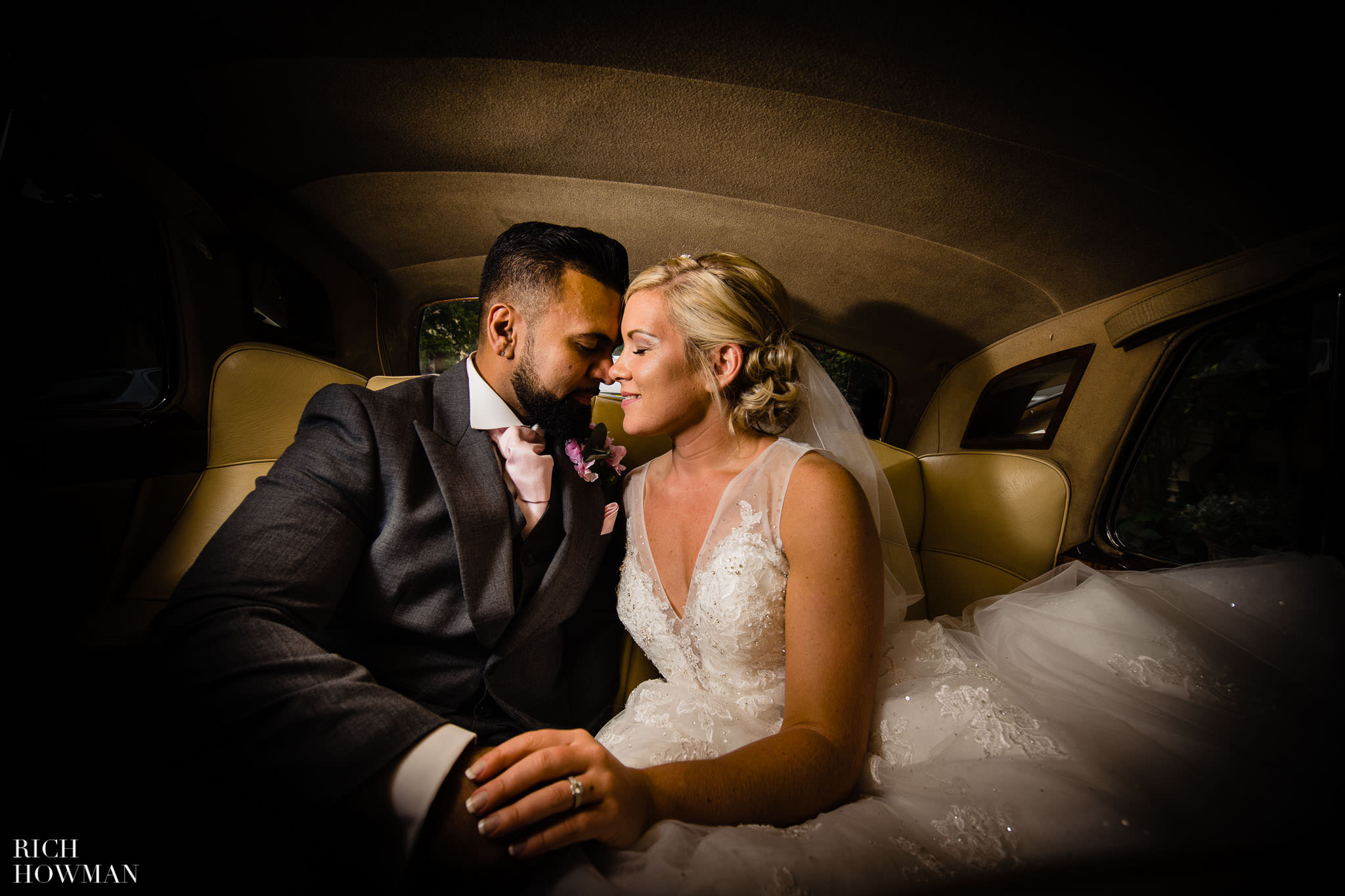 Wedding Photographers in Oxfordshire | Wedding Photographers Witney 70