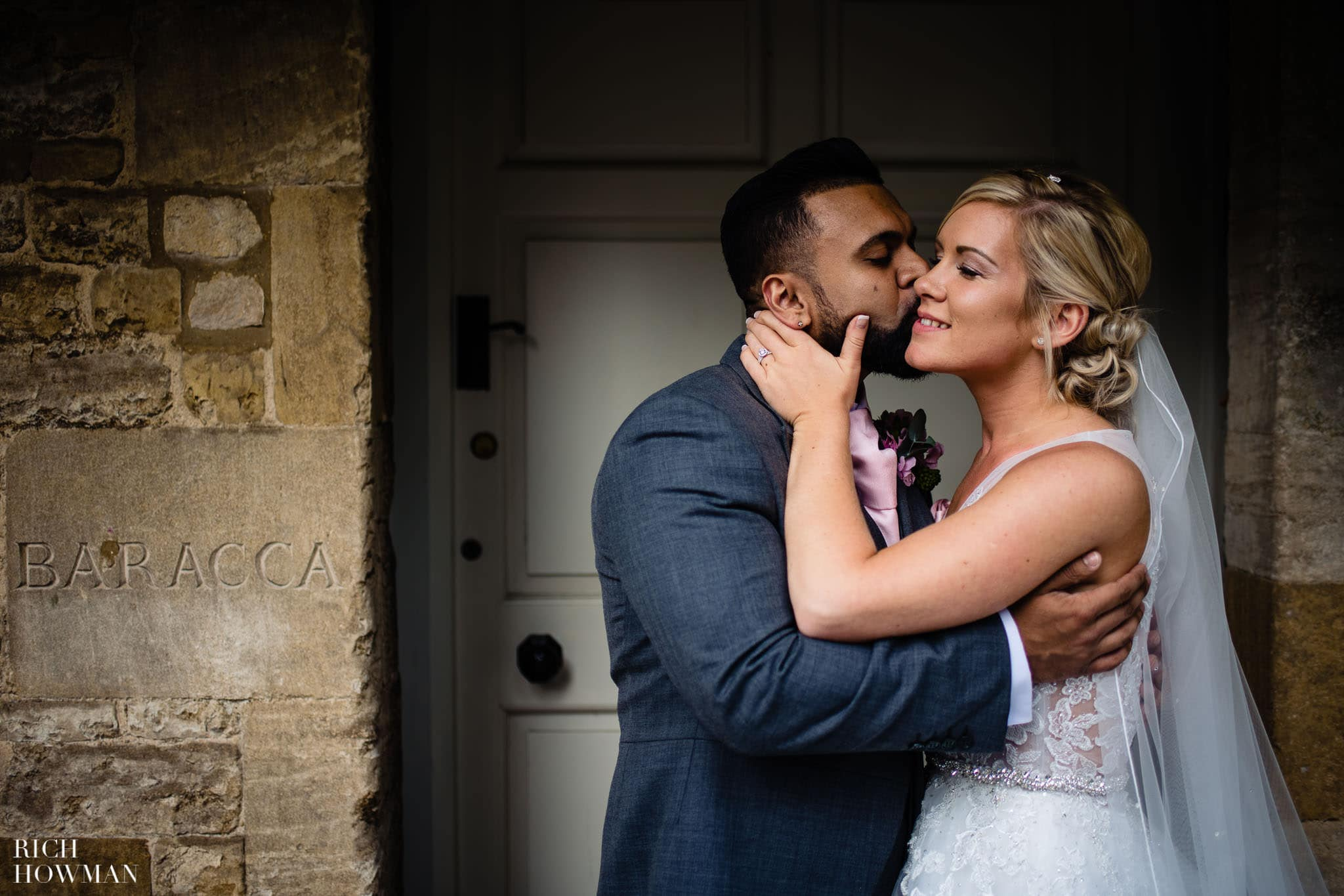 Wedding Photographers in Oxfordshire | Wedding Photographers Witney 74
