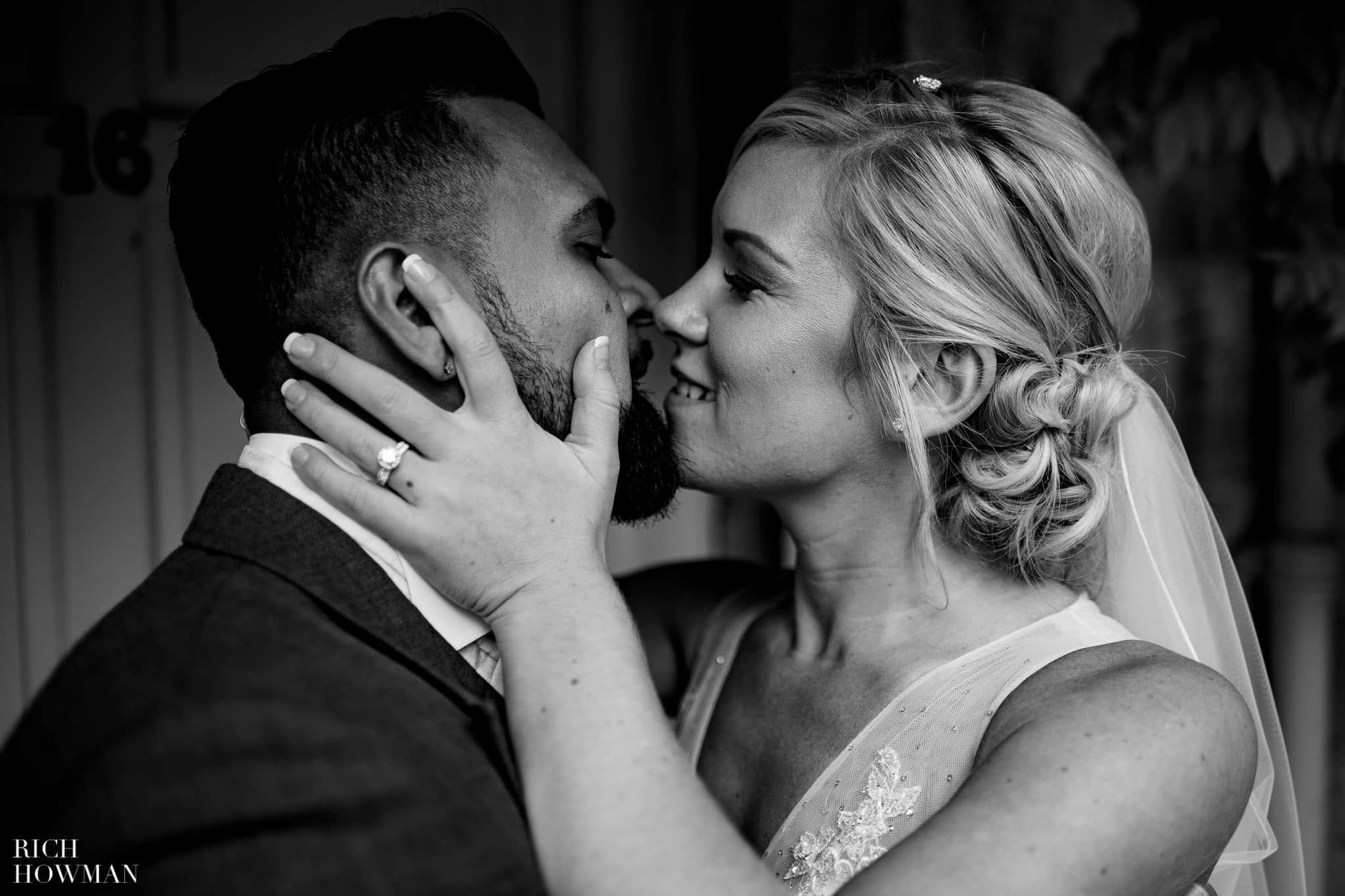 Wedding Photographers in Oxfordshire | Wedding Photographers Witney 77