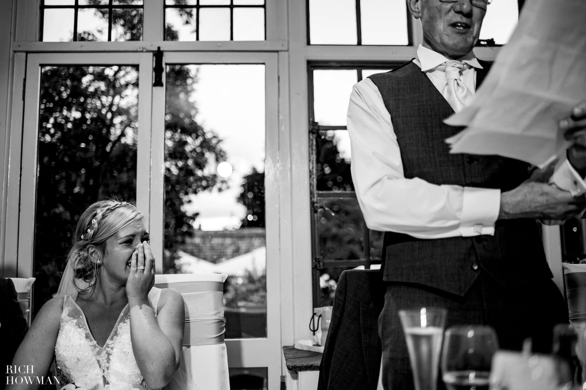 Wedding Photographers in Oxfordshire | Wedding Photographers Witney 87