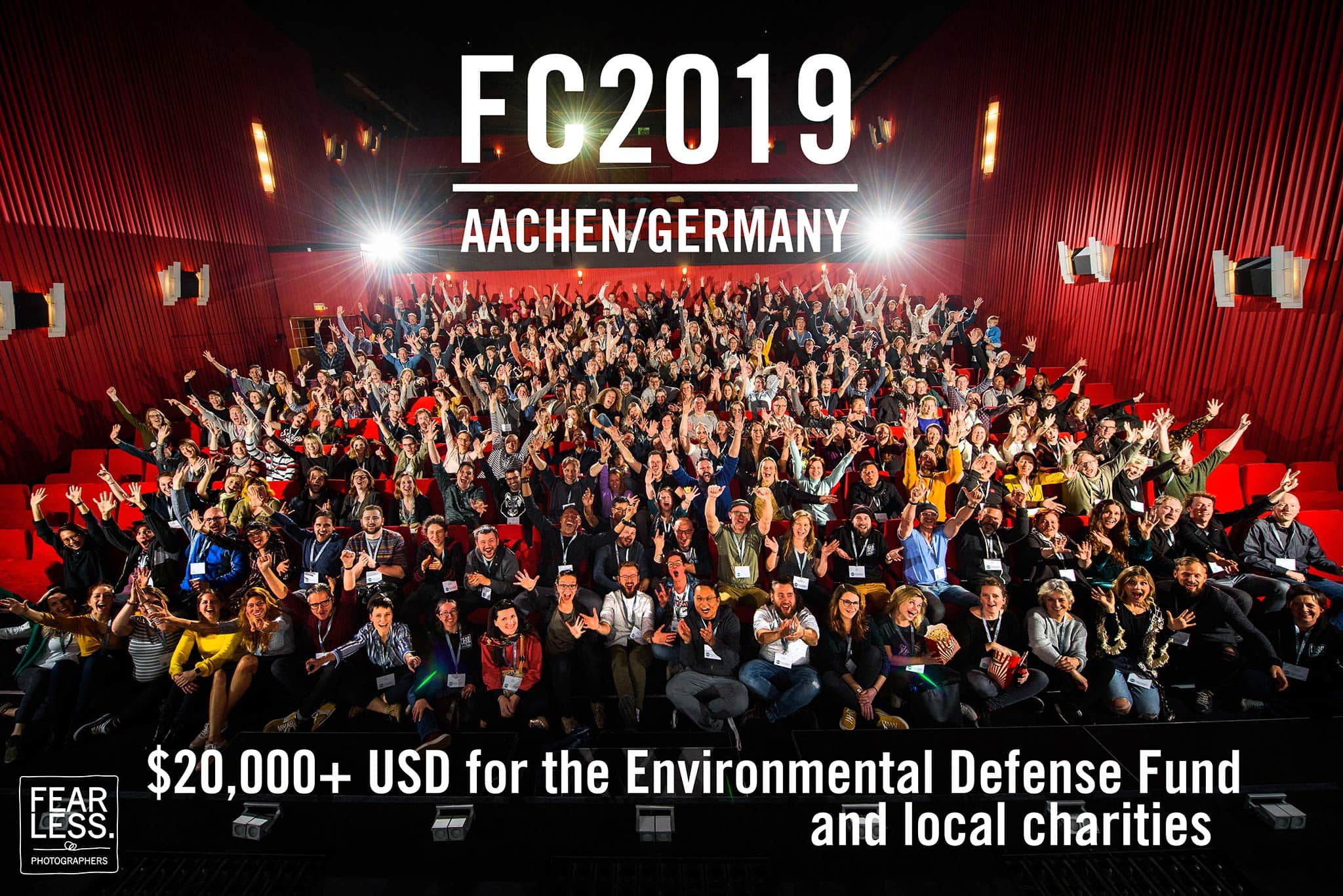 Fearless-Photographers-Conference-2019-Aachen-Germany