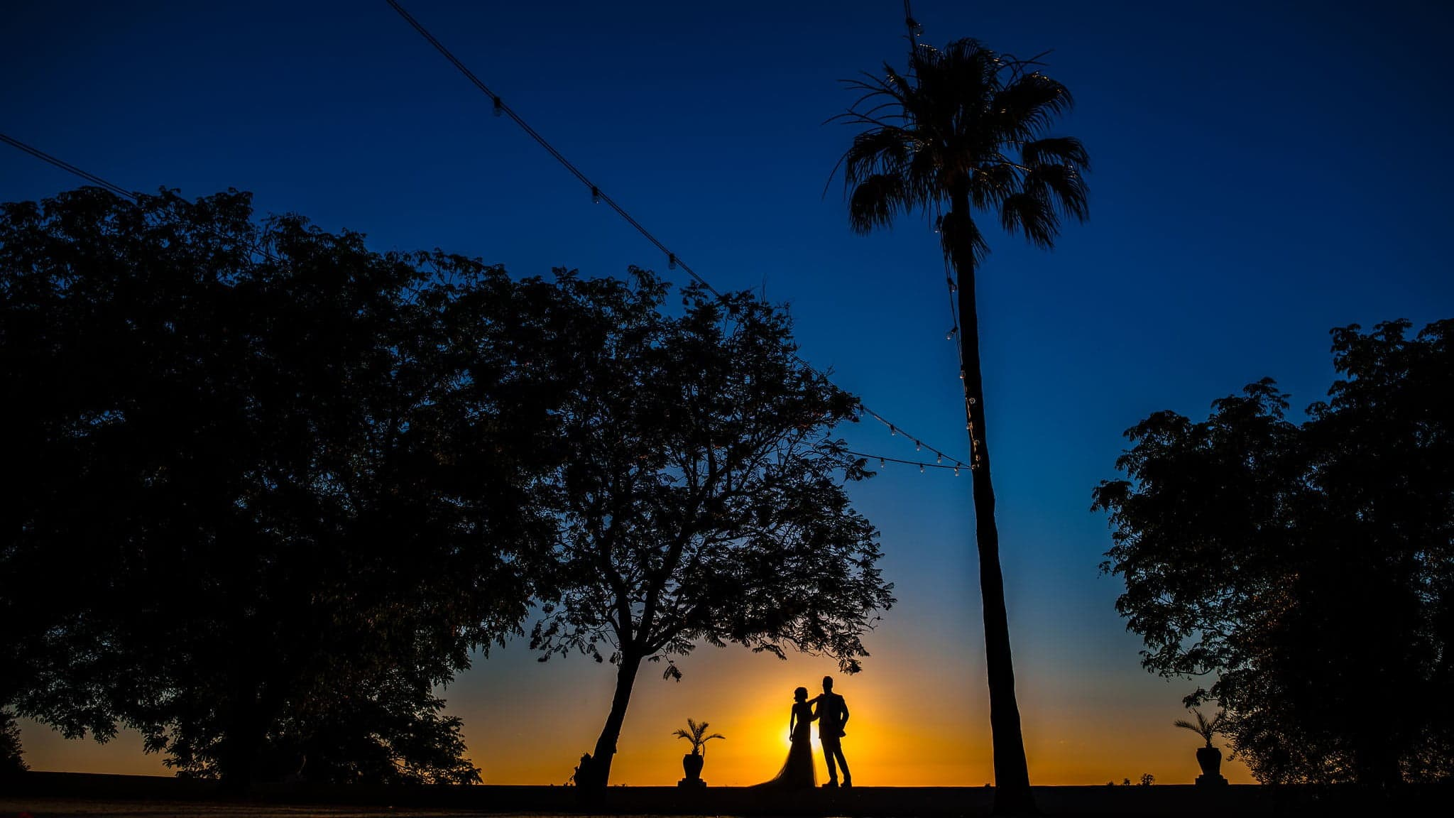 Hacienda de san Rafael Wedding Photographers 1