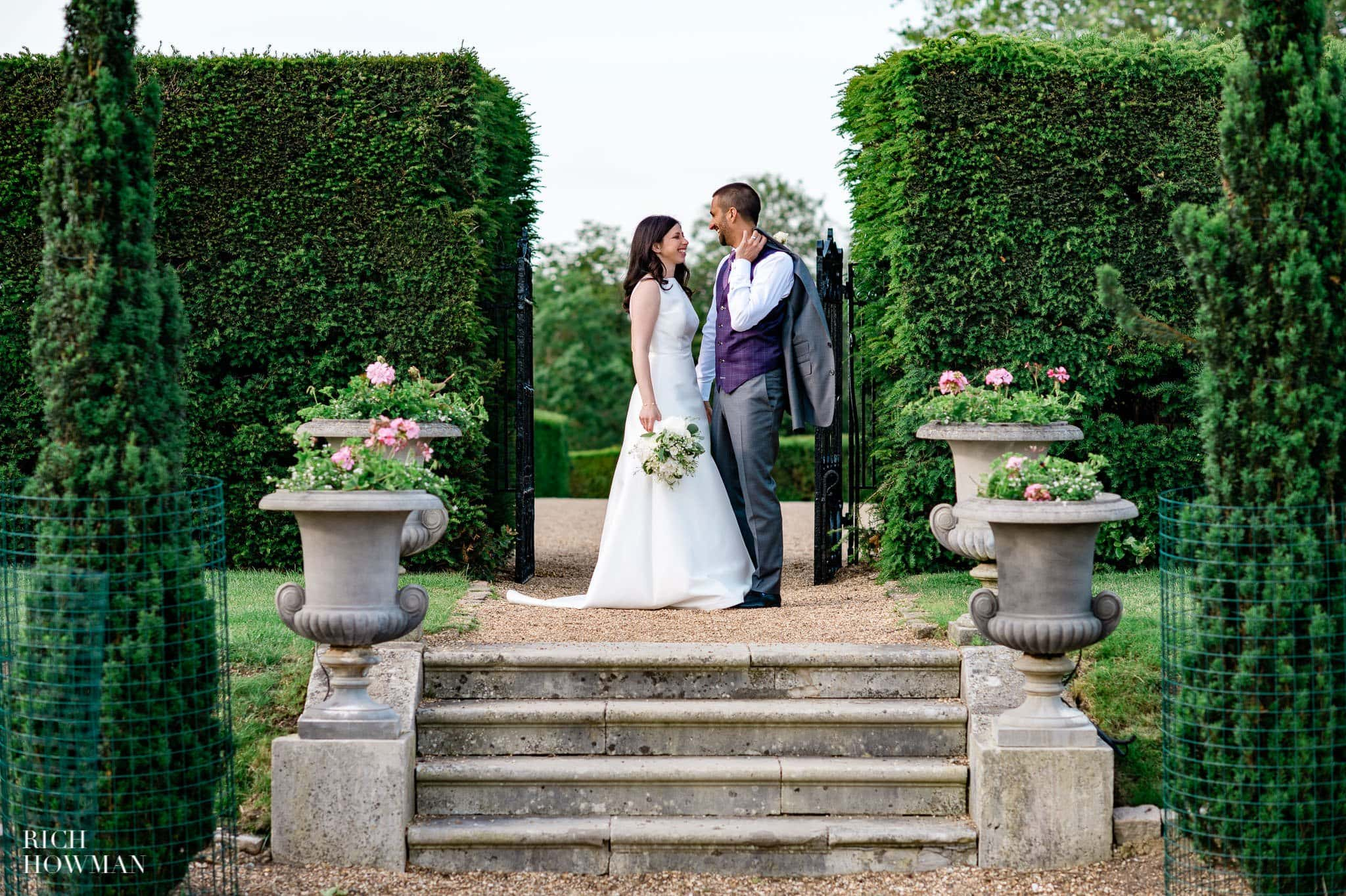 Hedsor House Wedding Photographer in Berkshire 62
