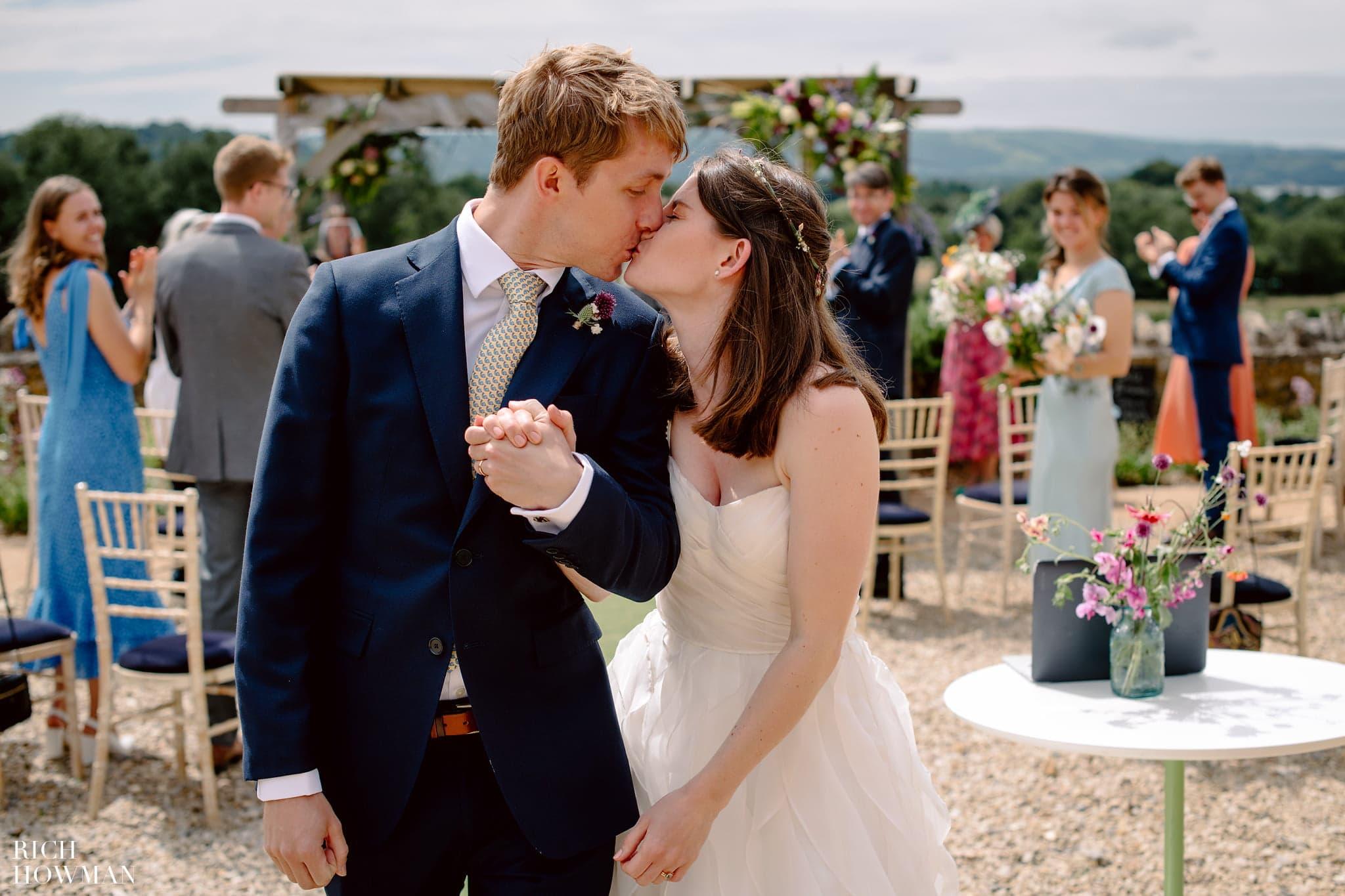 Lockdown Wedding Photographer 19